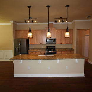 9249 Memphis (08) Kitchen.JPG