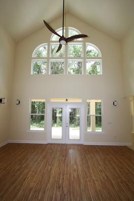 9246 Amelia Living Room