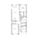 Web-Floorplan--Isabella.png