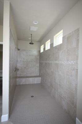 9271 (12) Mater Bathroom Shower.JPG