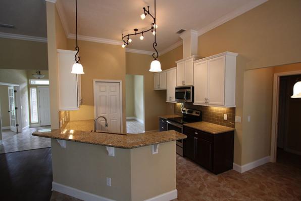 9254 Lascaster II (00) Kitchen.jpg