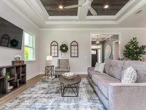 9315 Living Room