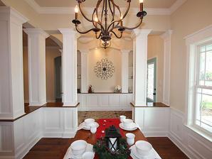 9256 Dining Room