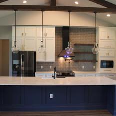 9287 (08) Kitchen.JPG