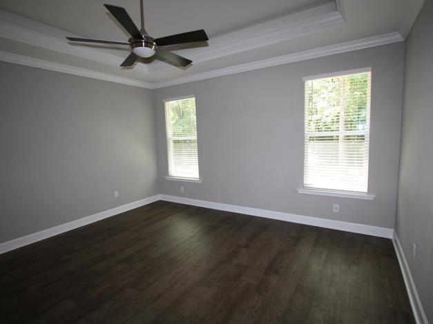 9299 Master Bedroom
