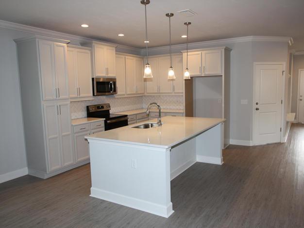 9308 Kitchen