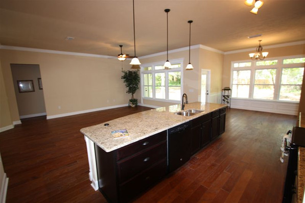 9242 (10) Kitchen to Living Room.jpg