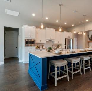 9294 (06) Kitchen.jpg