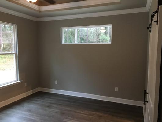 9290 (05) Master Bedroom.JPG