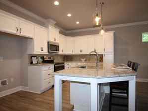 9296 Kitchen
