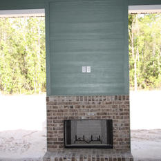 9310 (15) Porch Fireplace.JPG