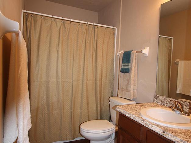 1057 Bathroom
