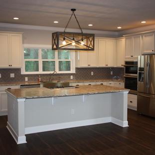 9293 (06) Kitchen.JPG