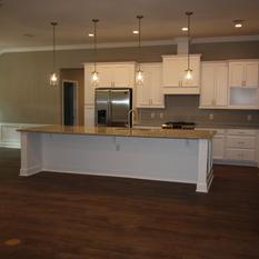 9299 (07) Kitchen.JPG