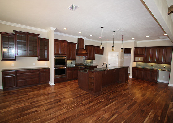 9259 (05) Kitchen.JPG