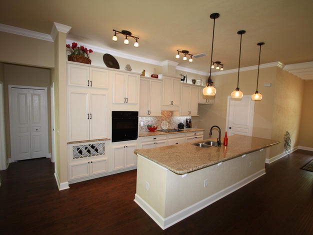 9252 Kitchen