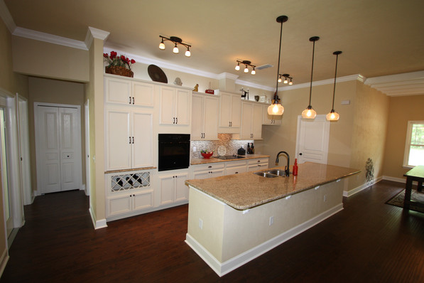 9252 Kitchen