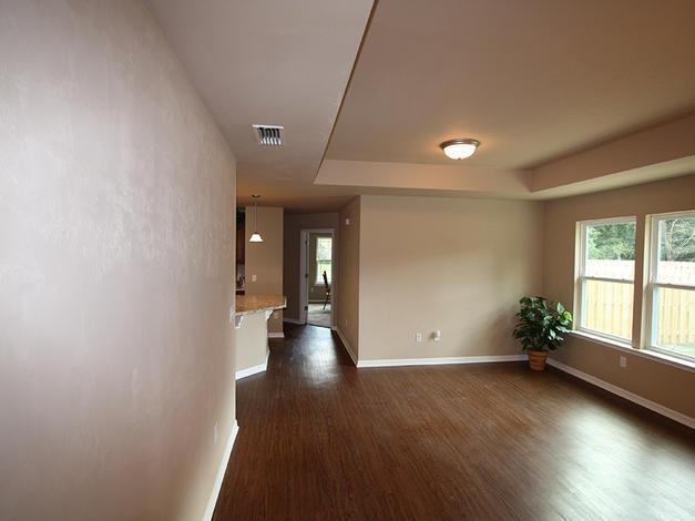 1057 Living Room Windows