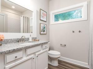 9318 Bathroom
