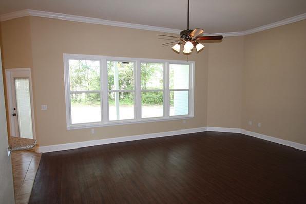 9254 Lascaster II (05) Living Room.jpg