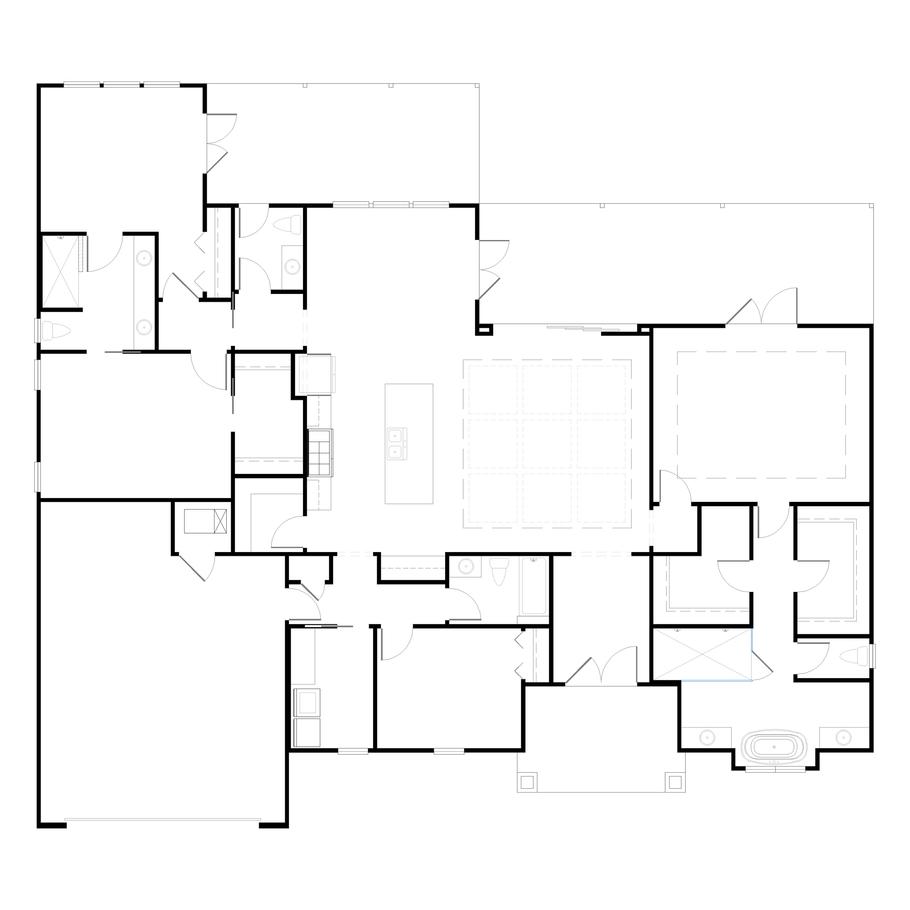 9321 Floorplan
