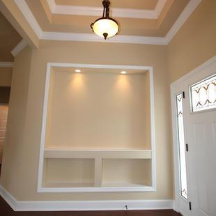 9250 (03) Foyer Shelving.JPG