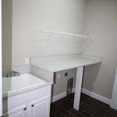 9247 (19) Laundry Room.JPG