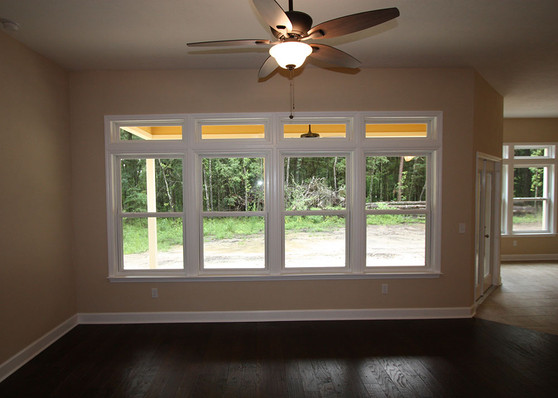 9253 West Palm (05) Living Room Windows.
