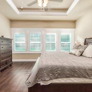9258 (08) Master Bedroom.jpg