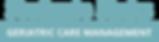 StefanieSinks_Logo_Horizontal_Teal_RGB_O