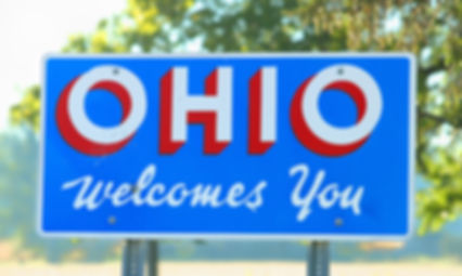 Welcome-to-Ohio-Sign_FEATURED_GettyImage
