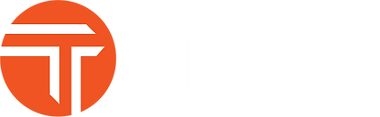 TREW_2Color_Reverse_RGB.png