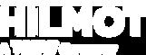 HILMOT_1Color_Reverse.png