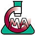 cma-testing-and-certification-laboratori