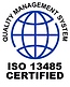 ISO13485-CERTIFIED.png