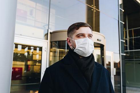 Disposable Medical Face Mask.jpg