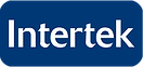intertek-logo-5B66AF484C-seeklogo.com.pn