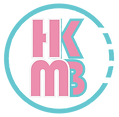 HKMB-1-011.png