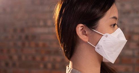 3D Medical Face Mask.jpg
