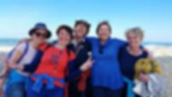 phare des baleines avril 2019b.jpg