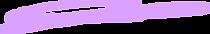 SNS마케팅_윅스_0002s_0004_Vector-Smart-Object