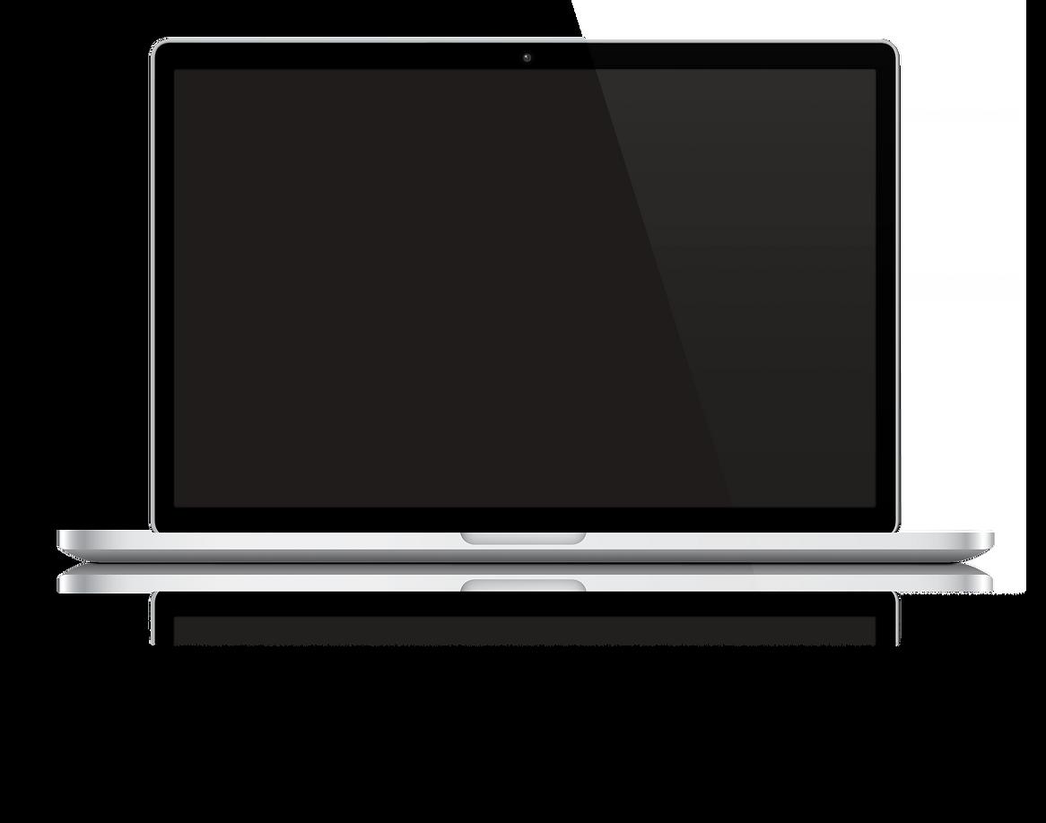 블로그_노트북.png