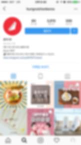 인스타그램_홍루이젠.png