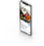 SNS마케팅_윅스_0002s_0007_iPhone-XS-silver-le
