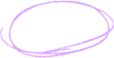 SNS마케팅_윅스_0002s_0005_Vector-Smart-Object