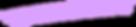 SNS마케팅_윅스_0003s_0008_Vector-Smart-Object