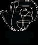 Pachana-Logo-03.png