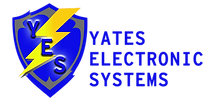 yes%20logo%20restructured%20BLUE%20trans