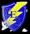 Yates Electronics