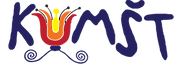 kumst-logo.png
